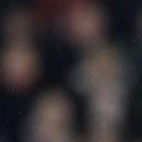 Austin's goal after 41 seconds sees Southampton beat Everton