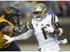UCLA football notes: Bruins end season with defensive struggles