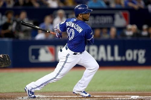 MLB rumors: Yankees in the mix for Edwin Encarnacion?