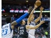 Clippers try to solve defensive woes on tough road trip
