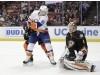 Ducks goalie Jonathan Bernier not focused on how many games he plays