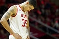 Runnin' Utes drop a 68-59 decision to Butler