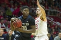 Brad Rock: Both Butler and the Utes beat the Utes