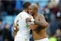 Swansea City's Bob Bradley: We need to replace Ashley Williams...