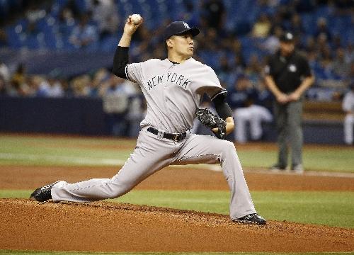 How new Major League Baseball CBA could help Yankees