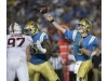 UCLA football looks within to rebuild after poor season