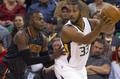 Jazz notes: Boris Diaw plays 1,000th game; Hayward to keep dunking