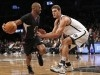 Final: Doc Rivers ejected as Clippers blow big lead in double-OT loss to Nets