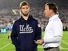 Slideshow: UCLA football 2016 season recap