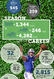 Taysom by the numbers: How good was Hill's career?