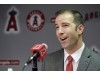 Subtle changes to MLB labor deal help Angels protect draft picks