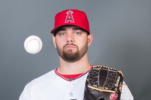 Cam Bedrosian's controversial remarks about In-N-Out Burger creates rift in Angels' pitching staff
