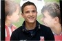 Stoke City transfer preview: Is Ibrahim Afellay the only new face...