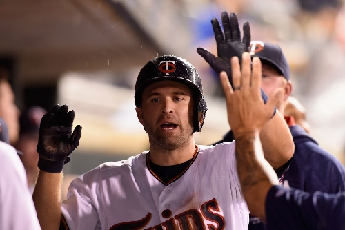 Twins Hot Stove: Dozier trade talk, Terry Ryan, Justin Masterson, and other notes