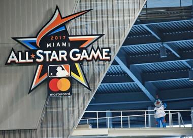 MLB's labor agreement: Key points of new CBA