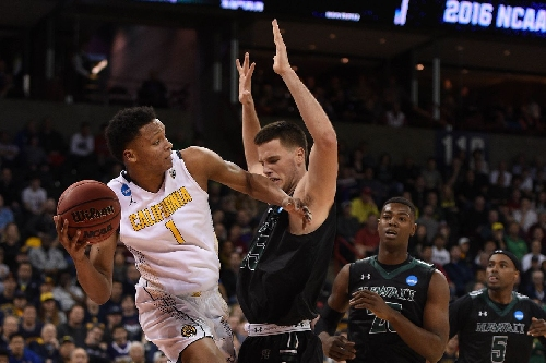 Golden Nuggets: Ivan Rabb On His Return From Injury