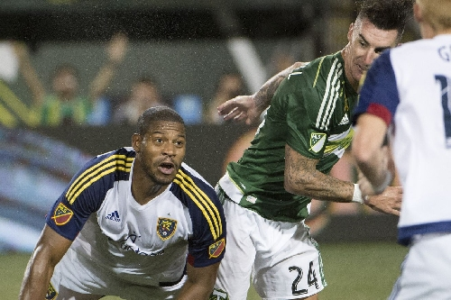 RSL one of four participating in Portland preseason tournament