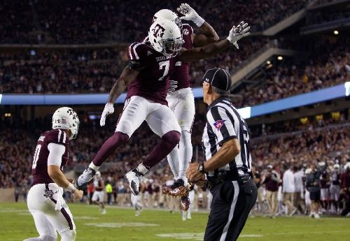 The best and worst things about A&M's possible bowl destinations