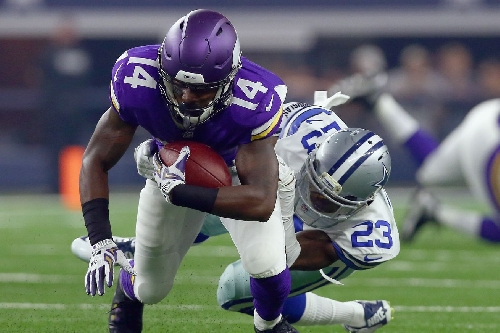 Thursday Night Football, Week 13: How to watch Cowboys-Vikings