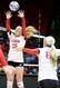 Utah setter Openshaw thrilled for opportunity to play in NCAA tournament with the bonus that it's in her home town