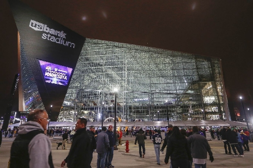 Cowboys vs. Vikings: How to watch Thursday Night Football via live online stream