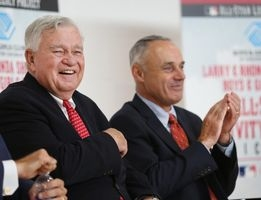 How new CBA affects Reds