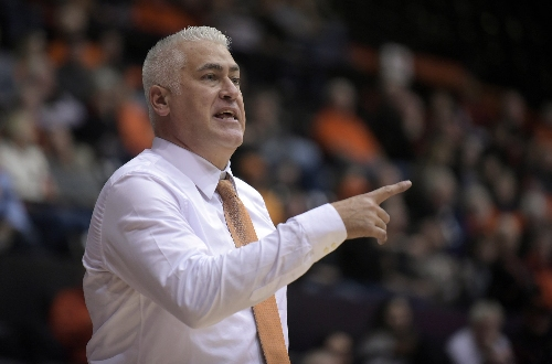Oregon State Beavers can't catch up, lose to Mississippi State Bulldogs in Starkville