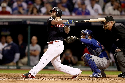 4 reasons Mike Napoli is Yankees' best DH option in free agency
