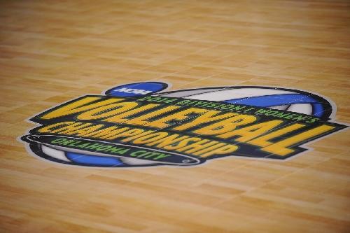 Kansas State hosts NCAA Volleyball sub-regionals - streaming info