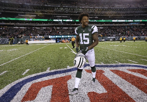 Jets-Colts injury report: Brandon Marshall injury a cause for concern?
