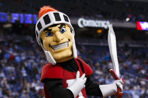 Boston College - Rutgers Schedule Home And Home For 2026-2027