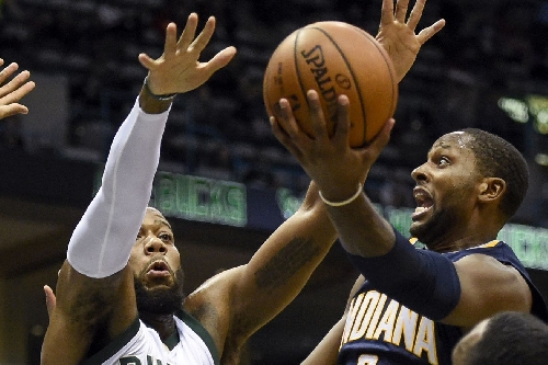 Why the Pacers' bench is still bad and what can be done about it