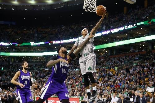 Kings vs Celtics Preview: Kings leave Slip-n-Slide in Philly, hoping for real basketball game in Boston