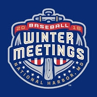 Pitching, Third Base, DH Focus Of Sox Winter Meetings
