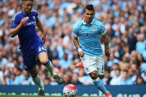 Manchester City vs. Chelsea: Team news, Injuries, Referee, How to watch online and on TV