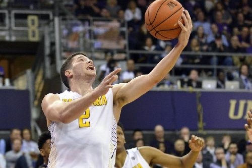 Cal Men's Basketball vs. Alcorn State: Preview