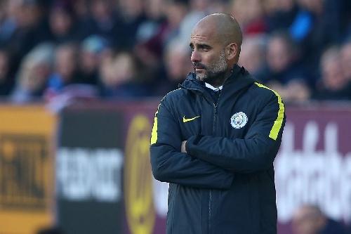 Manchester City vs Chelsea: Opposition Analysis