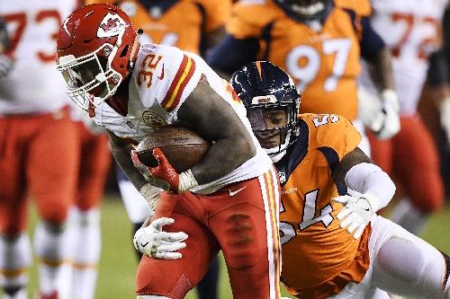 Broncos' Brandon Marshall, thrice-cut by Jaguars, eager for return against Jaguars