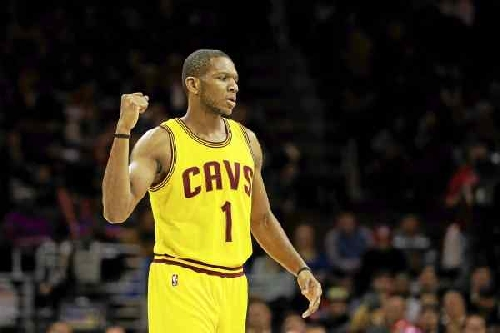 James Jones says he plans to retire after next season, his 15th in NBA
