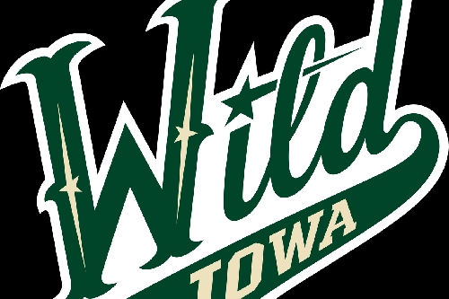 Iowa Wild win against Grand Rapids in shoot-out
