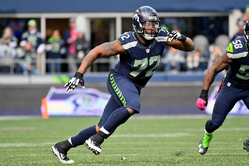 Century Links 12/3: Seattle Prepares to host Carolina, and other Seahawks News