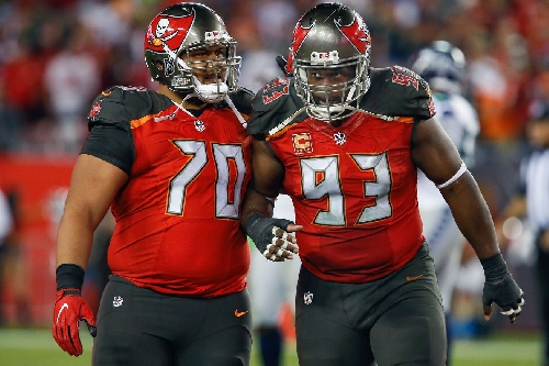 Daily Bucs Links: Previewing the game