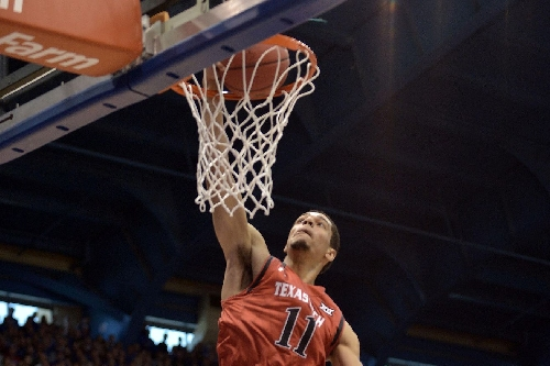 Texas Tech Basketball Tale Of The Tape: Rice Owls (6-1)