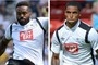 Derby County team news: Rams boss forced to make two changes for...