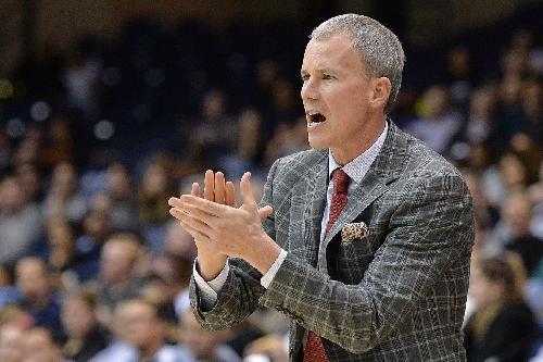 BYU vs. USC basketball preview: 3 keys for the HoopHall matchup