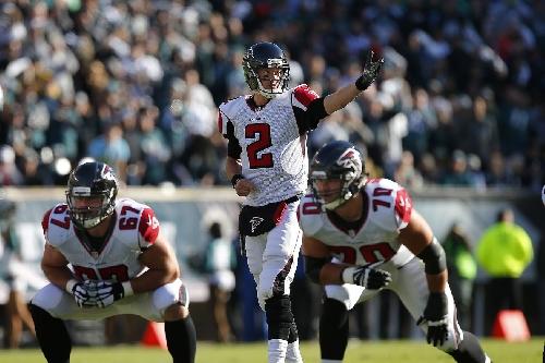 Chiefs-Falcons picks: Can Alex Smith's offense hang with Matt Ryan's?