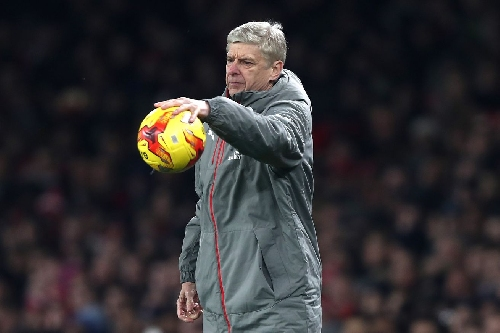Arsenal at West Ham 2016 online streaming: Start time, TV schedule and how to watch Premier League online