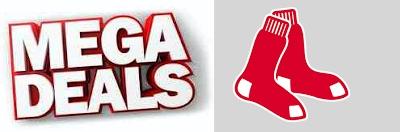 REPORT: Sox Could Swing Mega-Deal At Winter Meetings