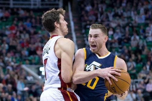 Utah Jazz vs. Denver Nuggets: 5 Things to Watch