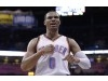 Heisler: The New Age Kobe: Russell Westbrook takes on the world